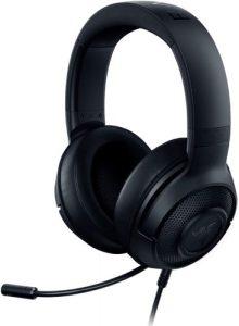 Razer Kraken X Lite, best ps5 Gaming Headsets