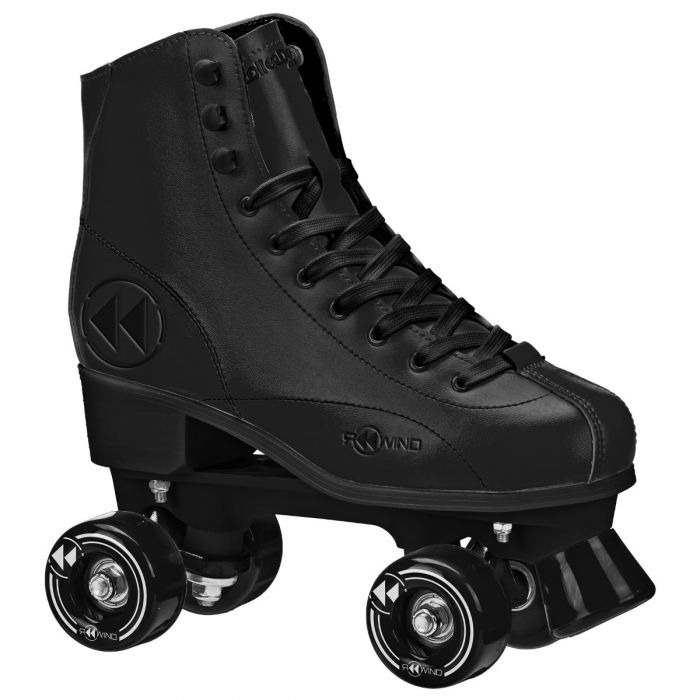 REEWIND Classic Freestyle Roller Skates