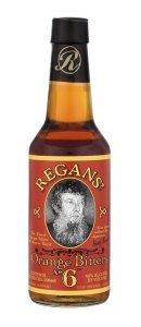 Regan's Orange Bitters, best bitters