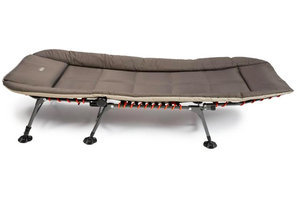 rei camping cot