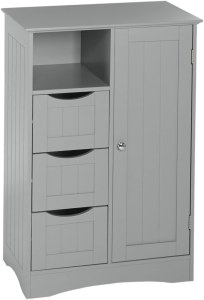 best linen cabinet riverridge home ashland collection
