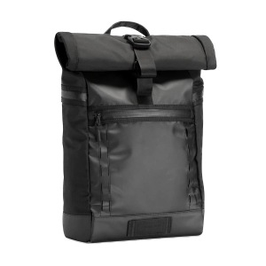 best college backpacks - Timbuk2 Tech Roll Top Backpack