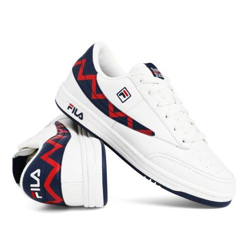 Rowing Blazers x FILA Zig-Zag Tennis 88 Sneaker