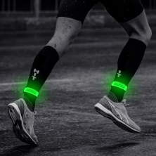 running-lights-featured-image