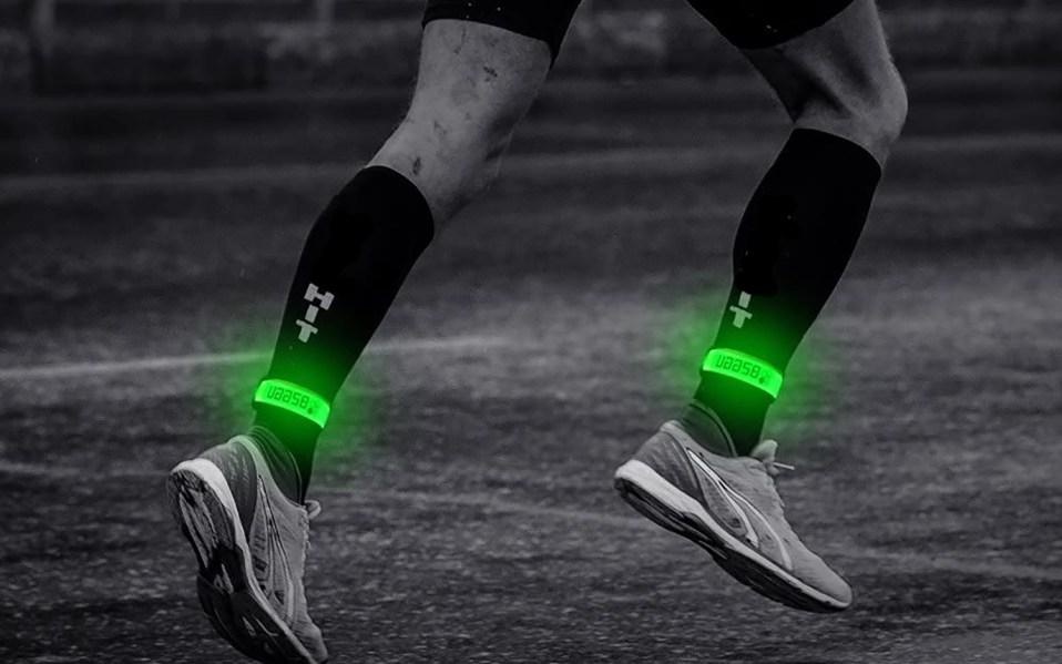 running lights, best running lights