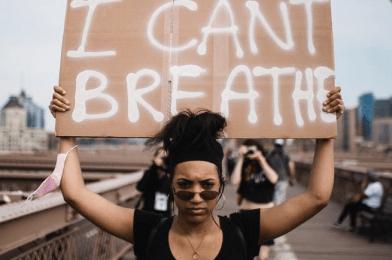 black lives matter apparel
