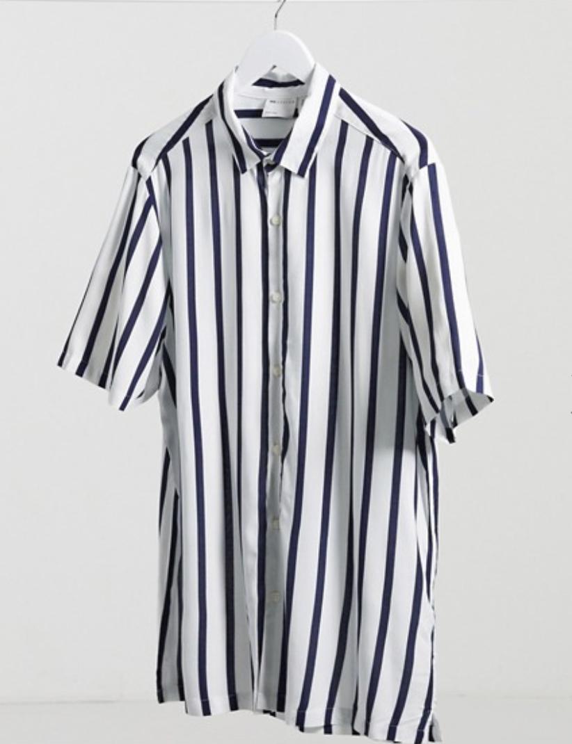 Asos Tall Shirt