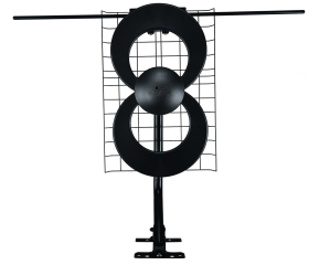best tv antenna clearstream