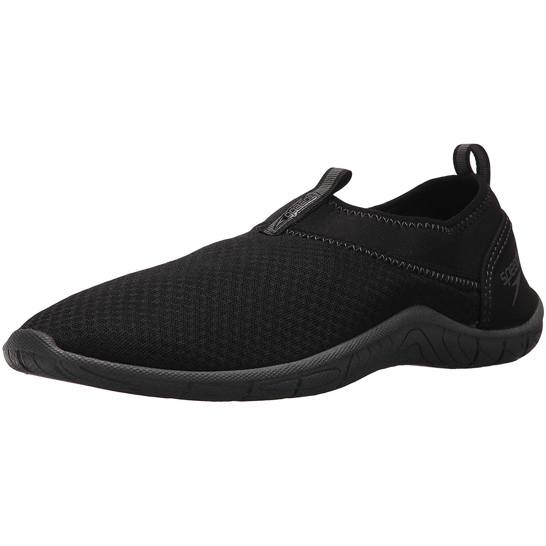 Speedo Water Shoe Tidal Cruiser