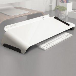 Slope Personal Whiteboard Fluidstance
