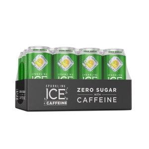sparkling water brands sparkling ice