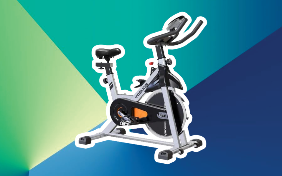 Best Home Exercise Bikes