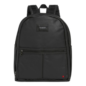 STATE Bags Kent Backpack - best college backpacks
