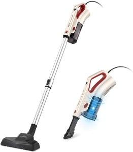 best stick vacuum onson