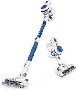 best stick vacuum orfeld