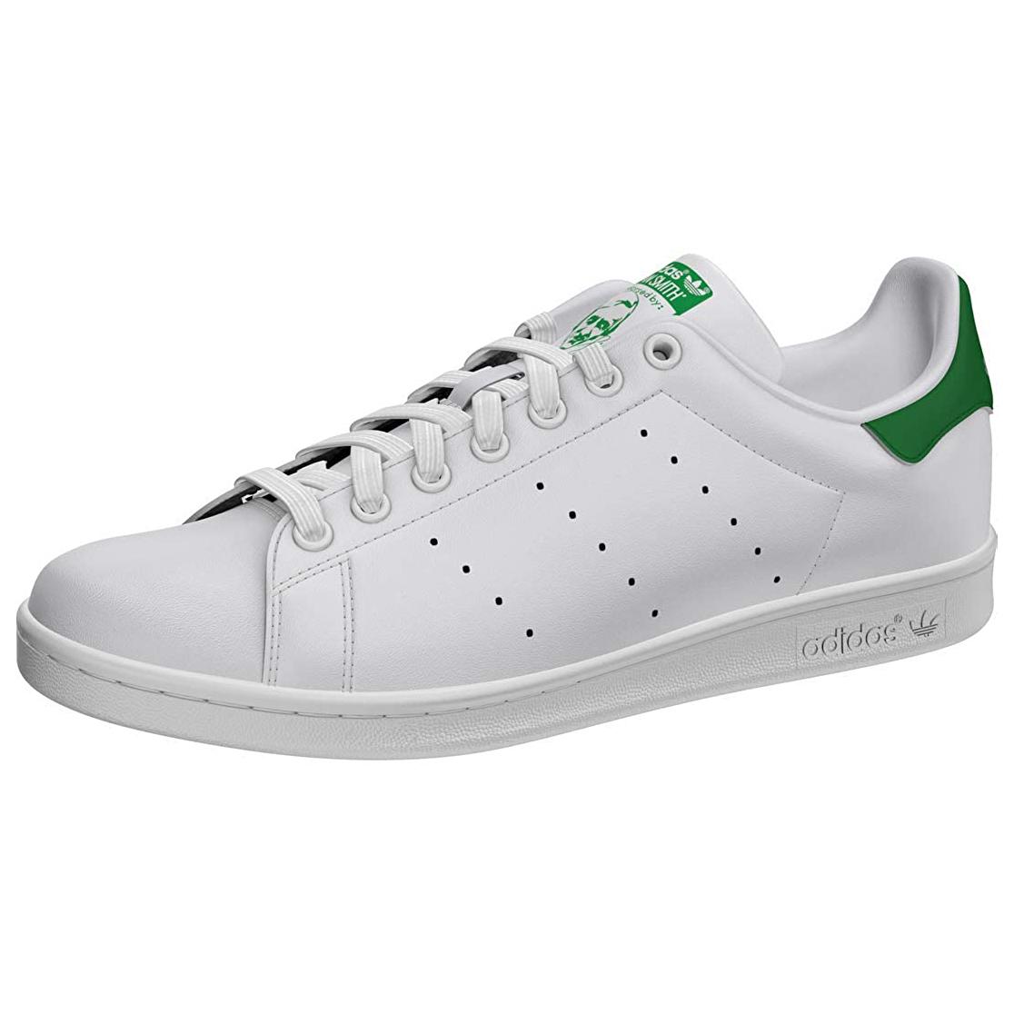 Adidas Stan Smith Men's Tennis Shoes