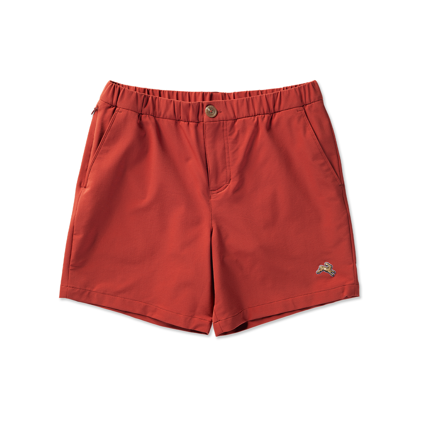 Tracksmith Falmouth Shorts