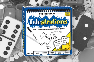 Telestrations-Game-Featured-Image