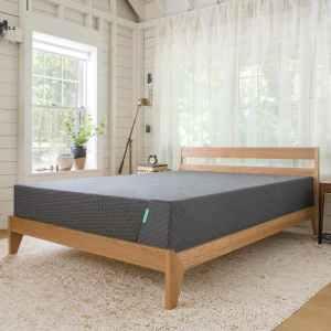 tuft & needle mattress, best fourth of july mattress sales