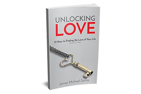 Unlocking-Love-James-M-Sama