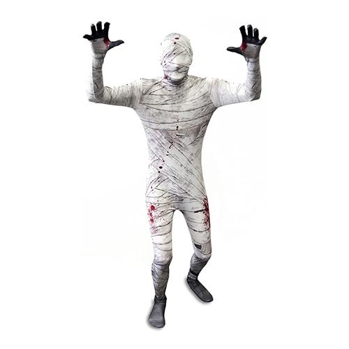 halloween costume ideas altskin full body mummy