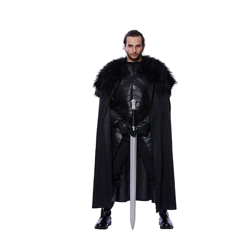 halloween costume ideas oya costumes the king of the north