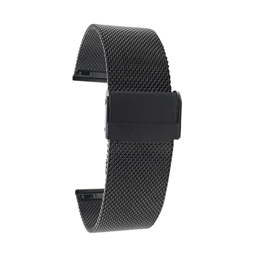 Mesh Smartwatch Band