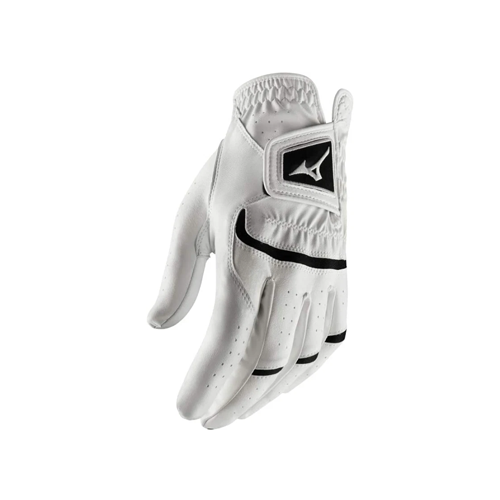 best golf gloves - Mizuno Elite