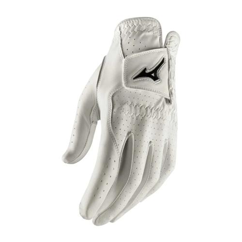 best golf gloves - Mizuno Tour