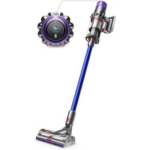 best stick vacuum dyson