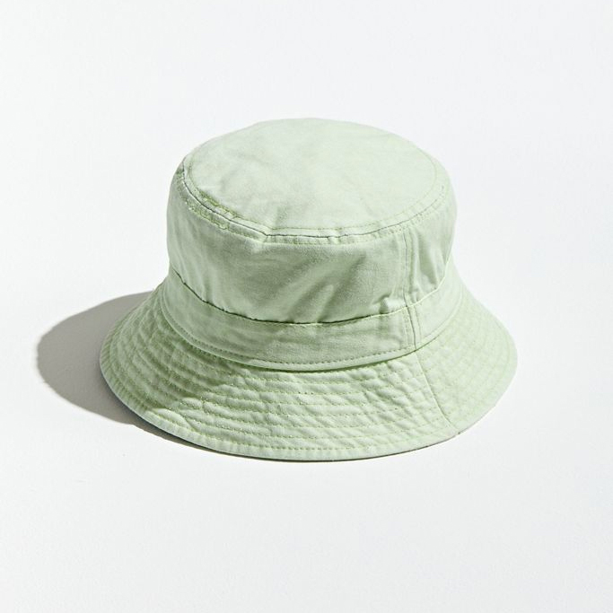 best men's hats of 2020 - uo bucket hat