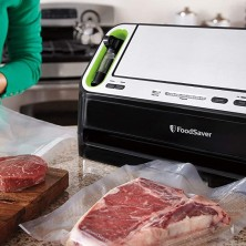vacuum-sealer-featured-image