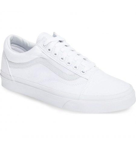 Vans-Old-Skool-Sneaker