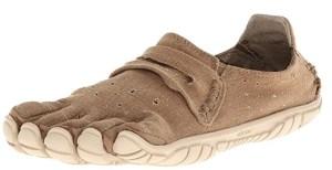 vibram casual walking shoe, toe running shoes