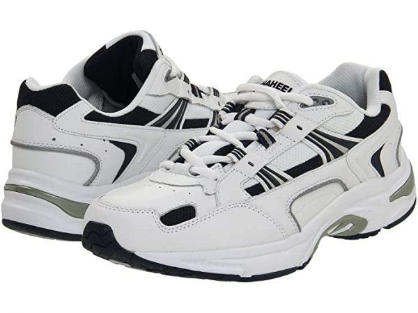 Vionic-Walker-Sneaker