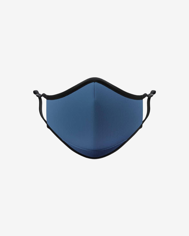 Vista Print Breathable Filter Face Mask, cotton face mask