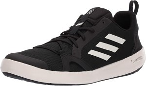best water shoes for men adidas