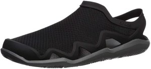 water shoes for men croc