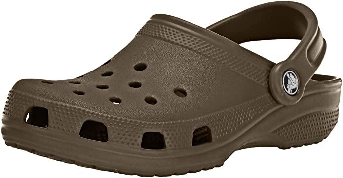 best water shoes for men croc
