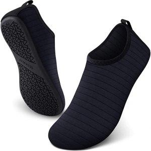 water shoes for men seekway