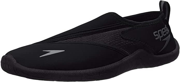 best beach shoes for men speedo