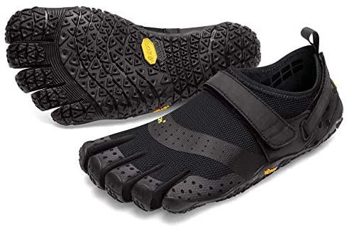 water shoes for men vibram