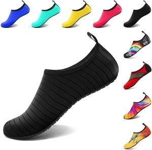 water shoes for men vifuur
