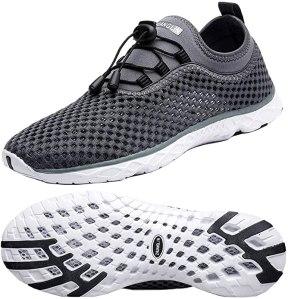 water shoes for men zhuanglin