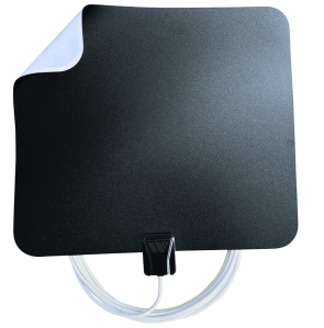 best tv antenna winegard
