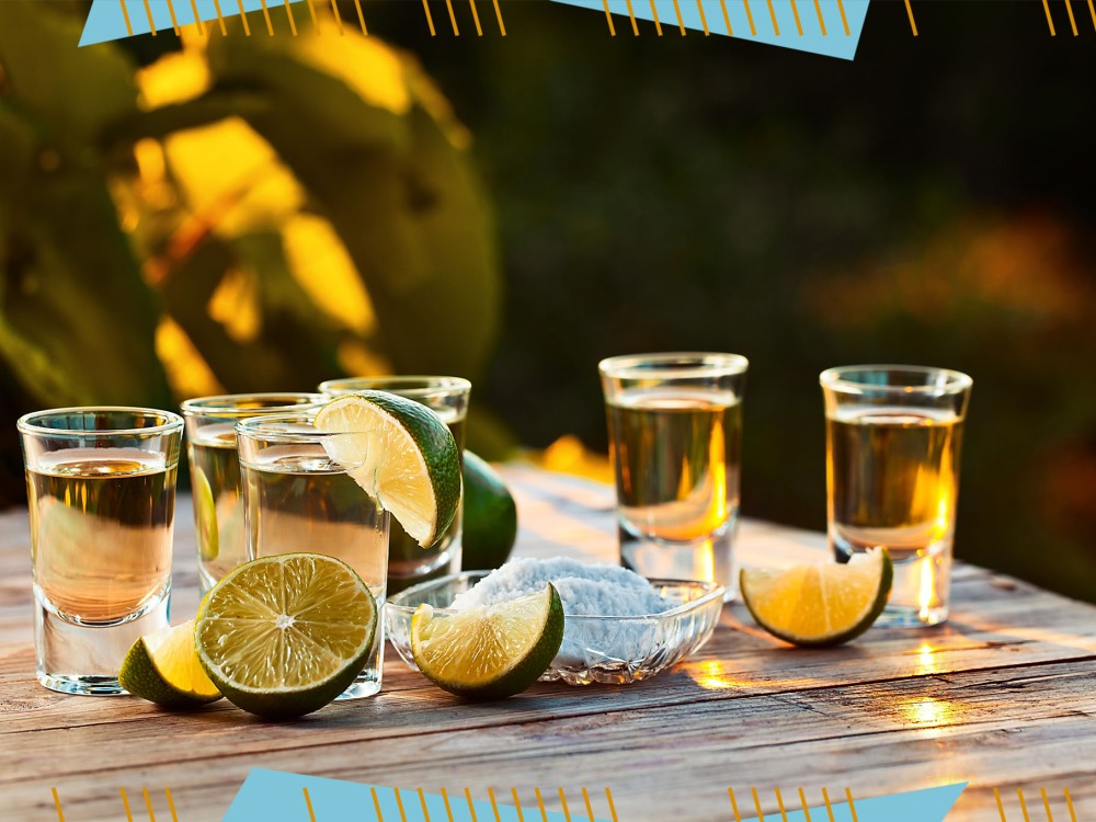 The 24 Best Tequila Brands for Every Occasion