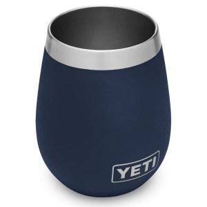 YETI Stainless Steel Wine Tumbler