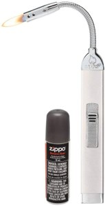 Zippo Candle Lighters