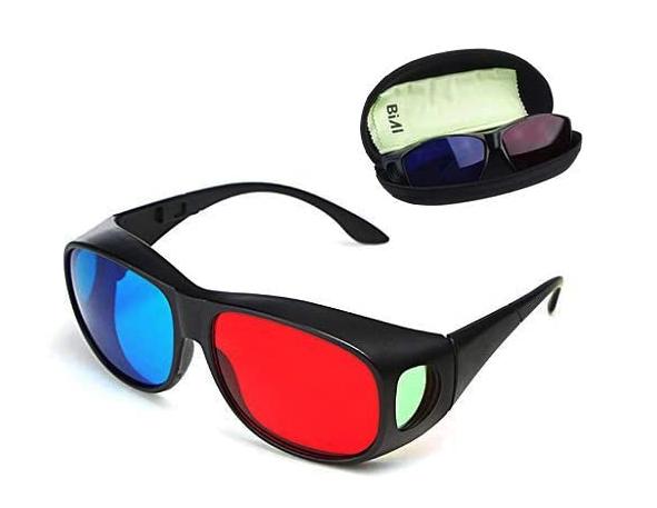 3d tvs 3d glasses