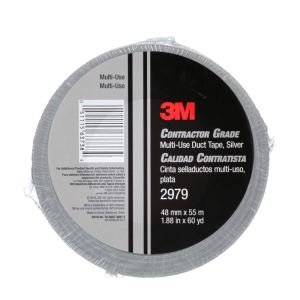 3M Multi-Use Duct Tape